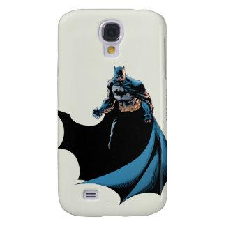 Batman whip around galaxy s4 case
