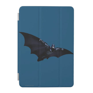 Batman Wings Spread iPad Mini Cover