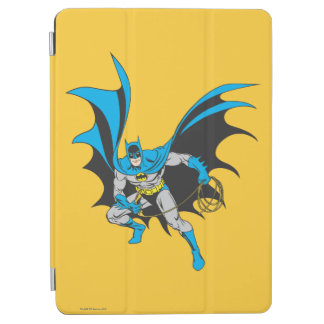 Batman with Rope iPad Air Cover