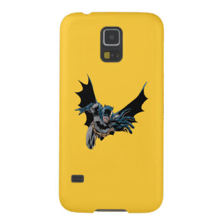 Batman yells and lunges cases for galaxy s5