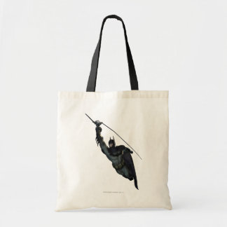 Batman Zip Line Tote Bag