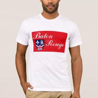 baton clothing apparel zazzle co uk