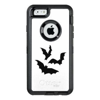 Bats OtterBox iPhone 6/6s Case