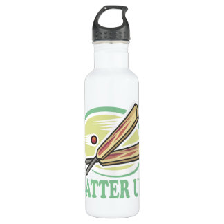 Batter Up 710 Ml Water Bottle