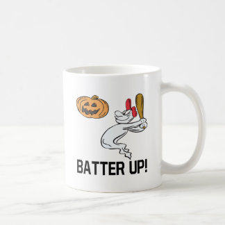 Batter Up Mugs