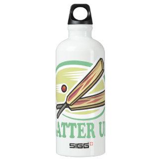 Batter Up SIGG Traveller 0.6L Water Bottle