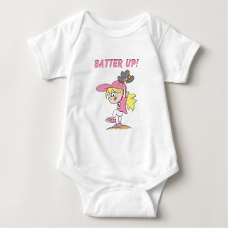Batter Up Tshirts
