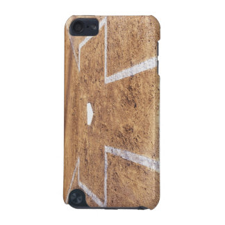 Batter's box iPod touch (5th generation) covers