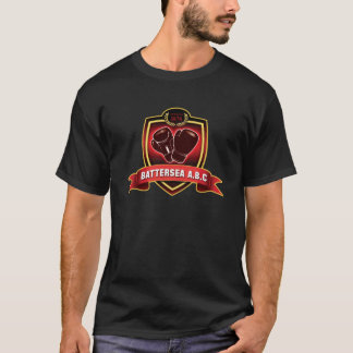 Battersea A.B.C T-Shirt