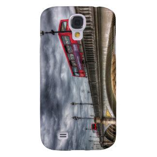 Battersea Bridge London Galaxy S4 Case