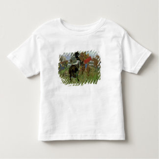 Battle between the Scythians and the Toddler T-Shirt