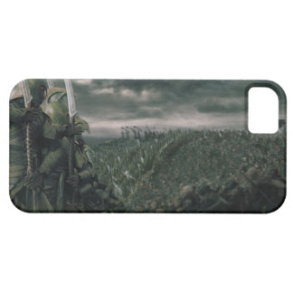 Battle for Middle Earth Barely There iPhone 5 Case