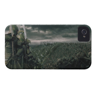Battle for Middle Earth Case-Mate iPhone 4 Case