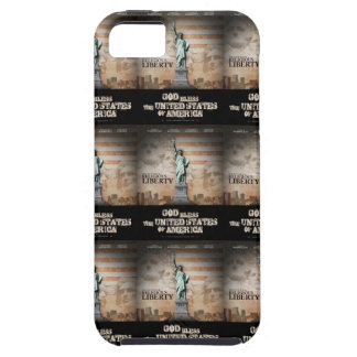 Battle For Religious Liberty iPhone 5 Case