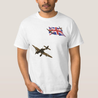 Battle of Britain 1940 T-Shirt