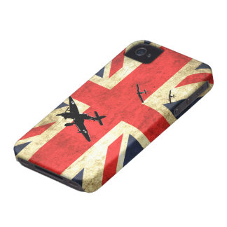 spitfire iphone case. battle of britain spitfire iphone 4 case iphone