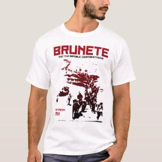 Battle of Brunete, Spain 1937 T-Shirt