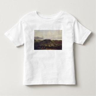 Battle of Croix des Bouquets Toddler T-Shirt