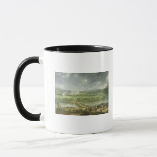 Battle of Pont d'Arcole Mug