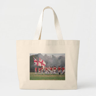 Battle of the Hook - The Collections Tote Bag