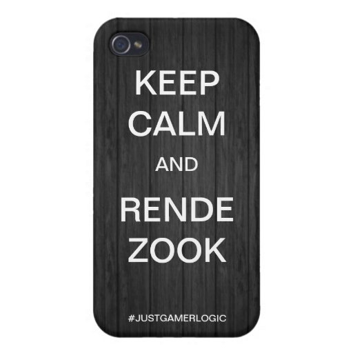 Battlefield Iphone Case - RendeZook Cases For iPhone 4