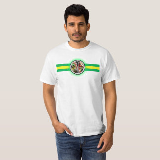 Battles T Shirts