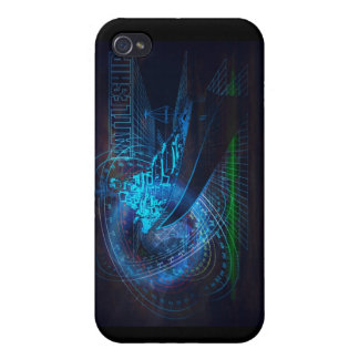 Battleship Naval 1 iPhone 4/4S Covers