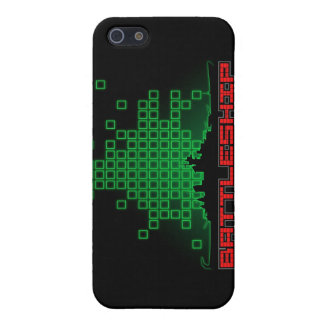 Battleship Naval 4 Covers For iPhone 5