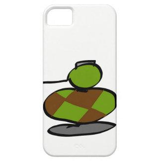 Battletank iPhone 5 Covers