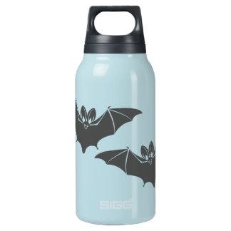 """Batty"" SIGG Water Bottle"