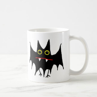 BattyBat Coffee Mug