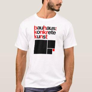 Concrete T Shirts Amp Shirt Designs Zazzle Uk