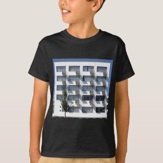Bauhaus Dessau Germany T-Shirt