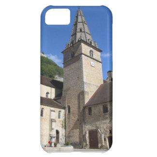 Baume les Messieurs, abbey iPhone 5C Case