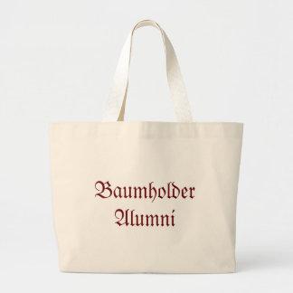 Baumholder Alumni Bag