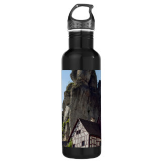 Bavaria 710 Ml Water Bottle