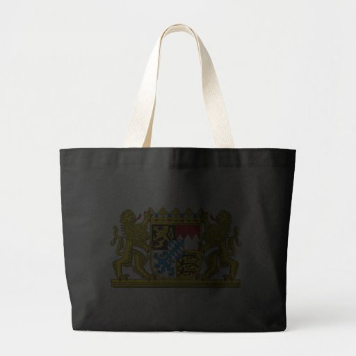 Bavaria Bags