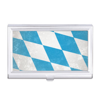 Bavaria Business Card Holder