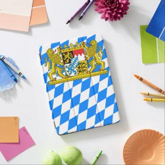 Bavaria Coat of arms iPad Air Cover