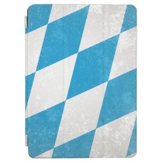 Bavaria iPad Air Cover