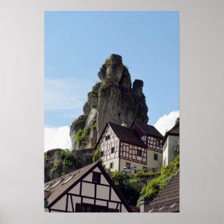 Bavaria Print
