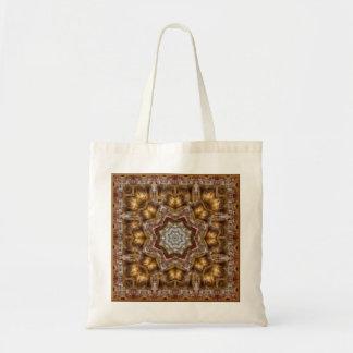 Bavarian Baroque 2 Bag