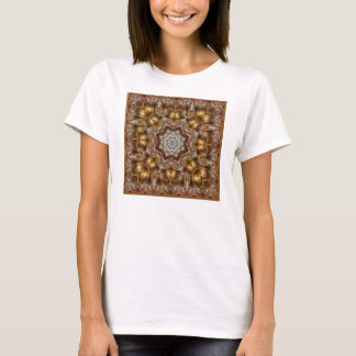 Bavarian Baroque 2 T-Shirt