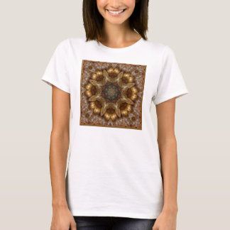 Bavarian Baroque 3 T-Shirt