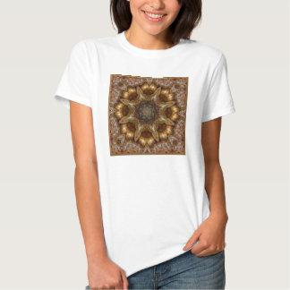 Bavarian Baroque 3 Tee Shirts