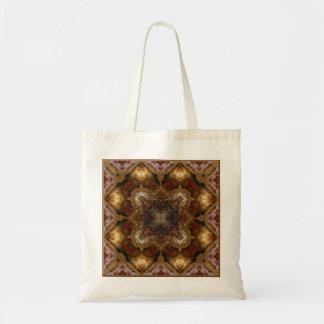 Bavarian Baroque 4 Bag