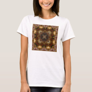 Bavarian Baroque 4 T-Shirt
