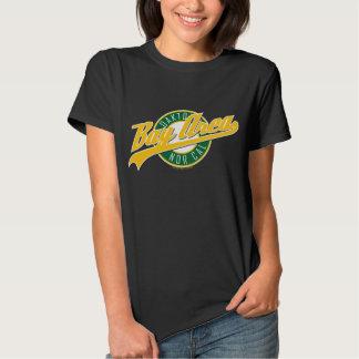 Bay Area Oaktown Tshirts