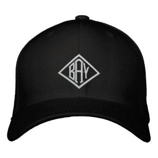 BAY Custom Baseball Cap