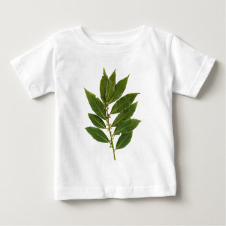 Bay leaf baby T-Shirt